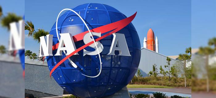 La NASA Confirmó Que La Biblia Fue Creada Por Dios y Es Verdadera