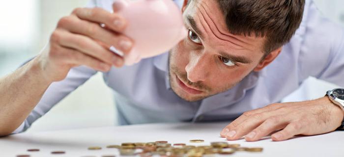 REFLEXIÓN: Dime Como Manejas Tu Dinero Y Te Diré Quién Eres