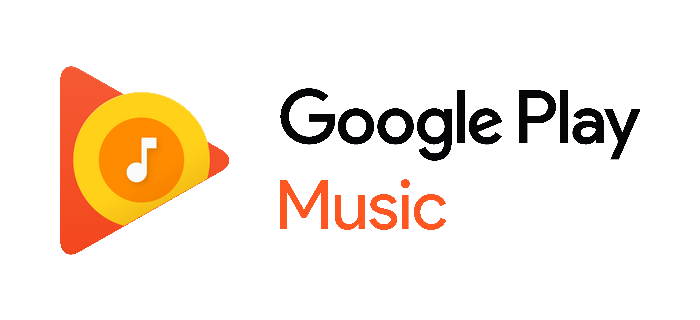 Google Play Music Premium gratis para todos