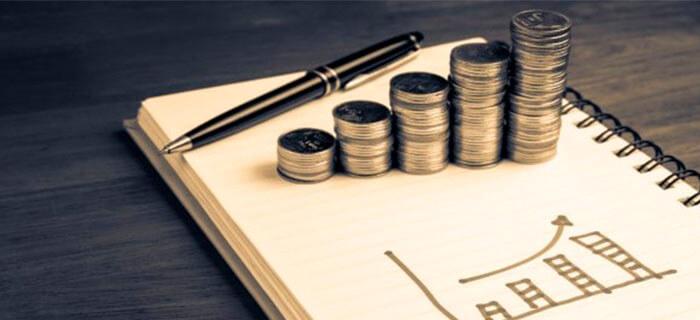 REFLEXIÓN: Pon orden en tus finanzas