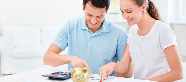 REFLEXIÓN: Ser sabios con dinero