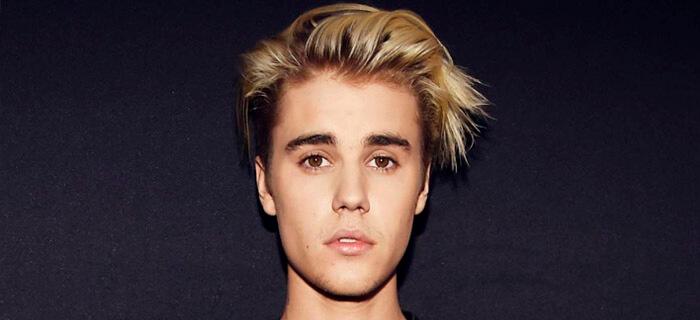 Justin Bieber comparte a sus seguidores: «Jesús me ha dado libertad»