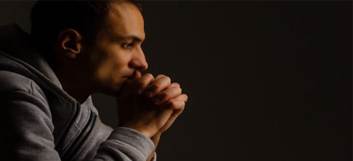 REFLEXIÓN: Gracia ante los ojos de Dios