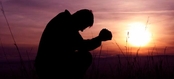 ¿Cómo está tu fe en Dios?