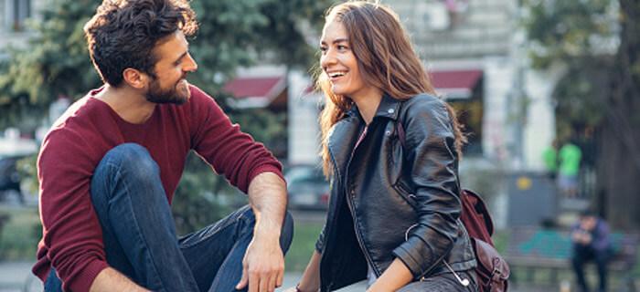 10 tips para incrementar el amor en tu relación amorosa