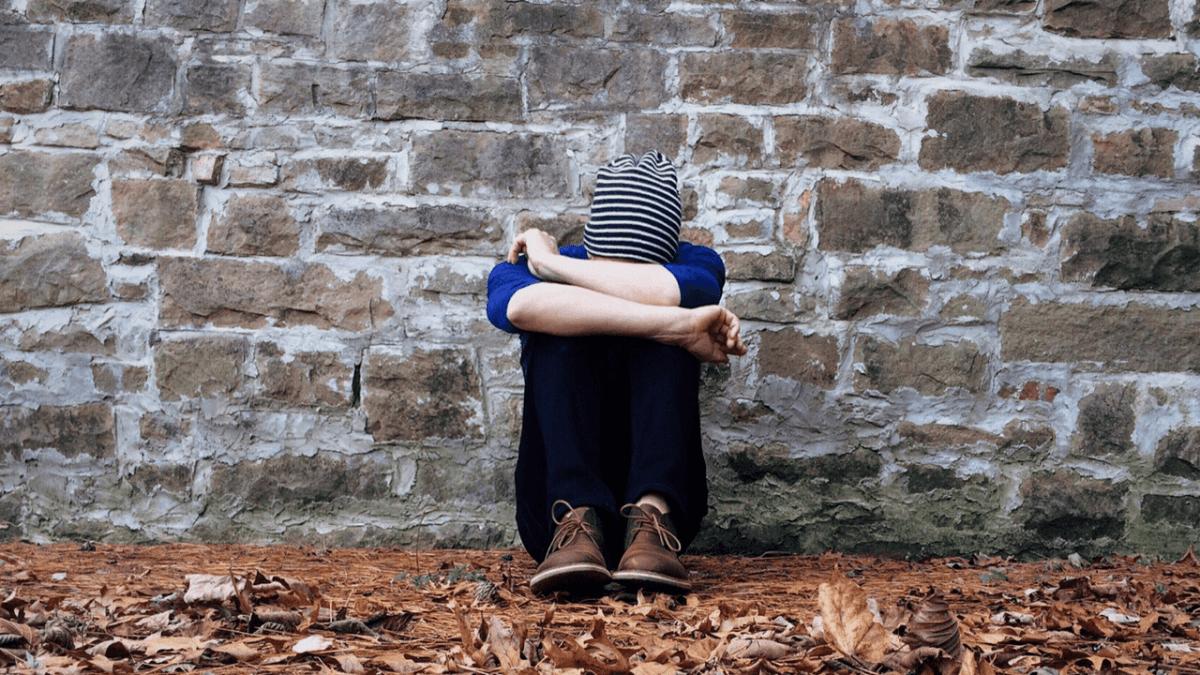12 verdades para cristianos ansiosos y deprimidos