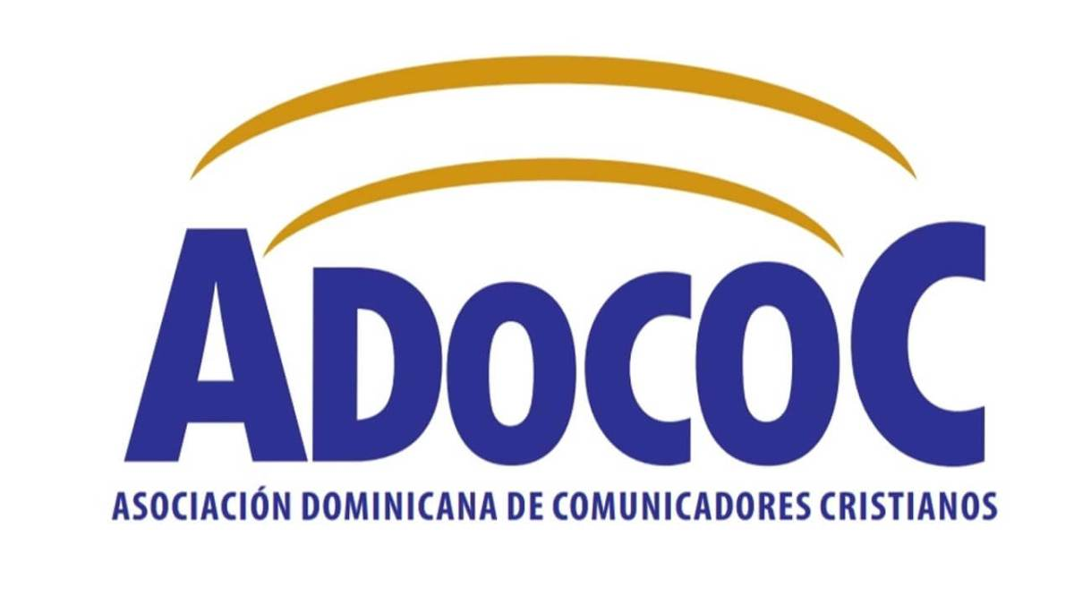 ADOCOC hace un llamado urgente a la prudencia