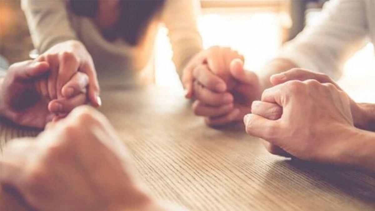 Reflexión: 5 razones para dar gracias a Dios por el autismo