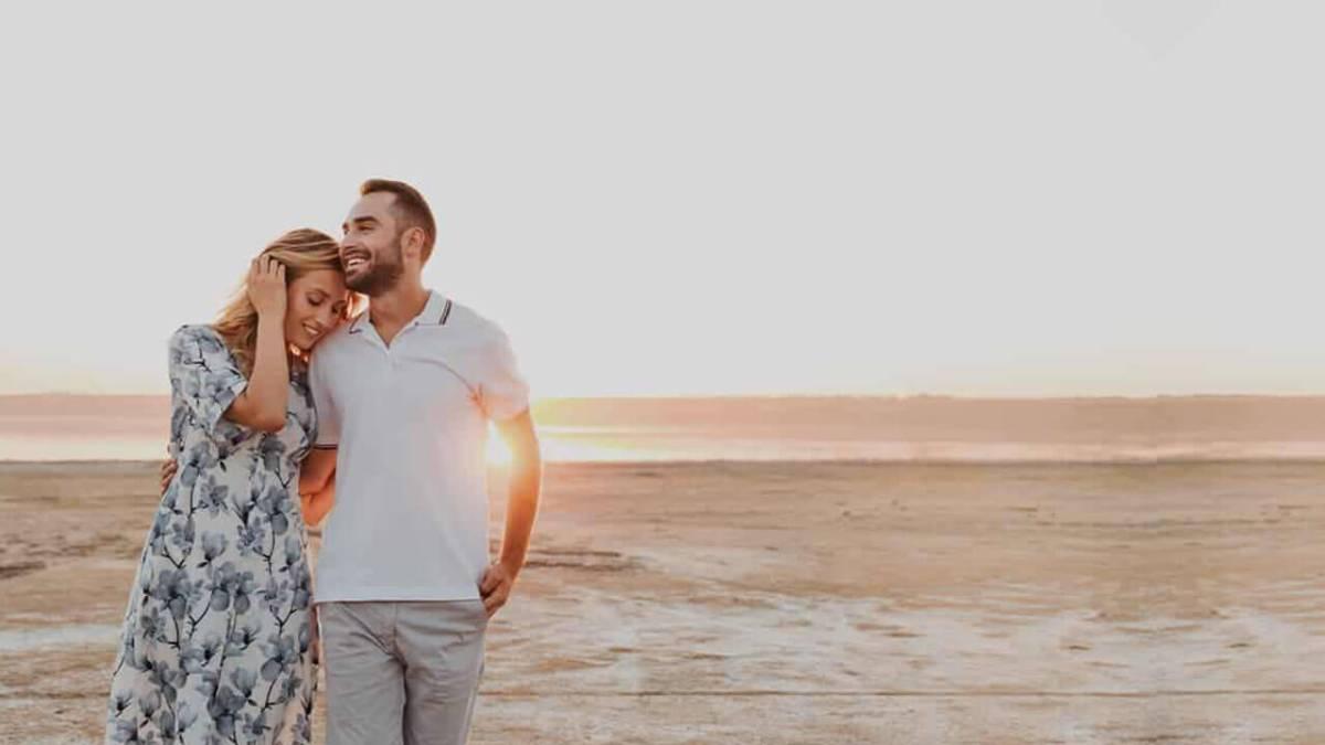 Reflexión: ¿Qué hacer para tener una fe fuerte en el matrimonio?