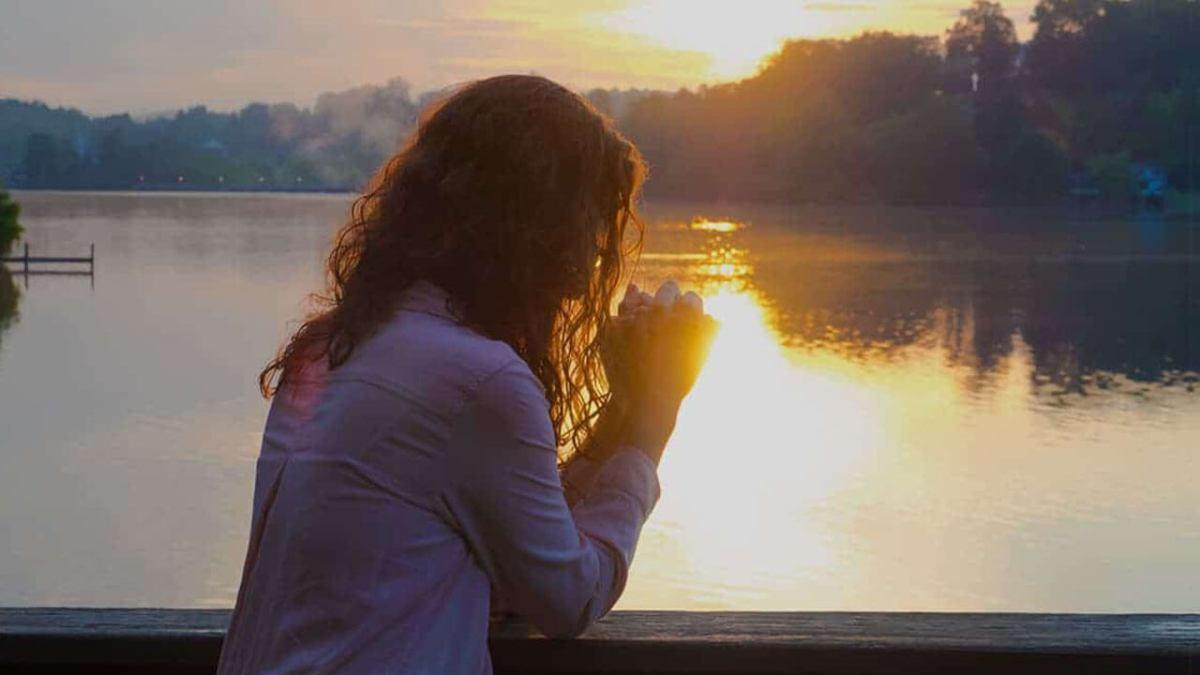 Reflexión: La oración de un emprendedor dirigido por Dios
