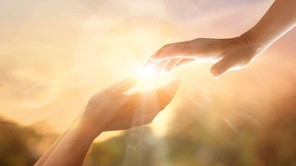 Reflexión: Tenemos una esperanza viva en Jesús