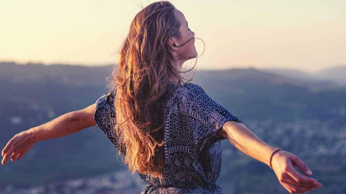 Reflexión: ¿Tu fe depende de las circunstancias?