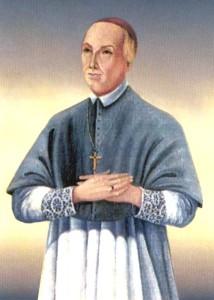 Blessed Antonio Lucci
