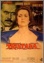 film_tristana