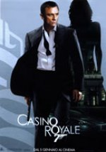 film-casinoroyale.jpg