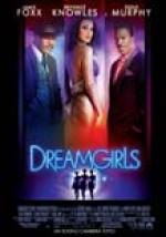 film-dreamgirls.jpg