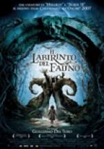 film-il_labirinto_del_fauno.jpg