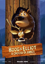film_boog_elliot.jpg