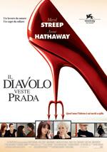 film_il_diavolo_veste_prada.jpg