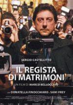 film_il_regista_di_matrimoni.jpg