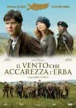 film_il_vento_che_accarezza_l_erba.jpg