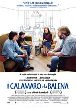 film_ilcalamaroelabalena.jpg