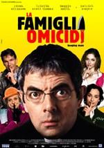 film_la_famiglia_omicidi1.jpg