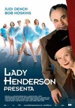 film_lady_henderson.jpg