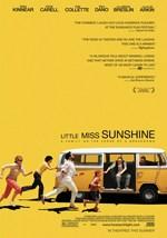 film_littlemisssunshine.jpg