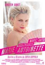 film_marie_antoinette.jpg