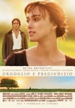 film_orgoglio_e_pregiudizio.jpg