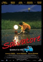 film_salvatorequestaelavita.jpg
