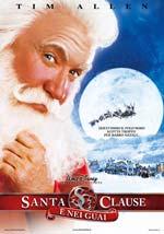 film_santa_clause_nei_guai.jpg