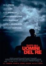 film_tutti_gli_uomini_del_re.jpg