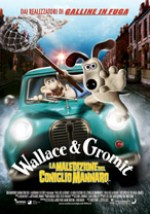 film_wallaceegromit.jpg