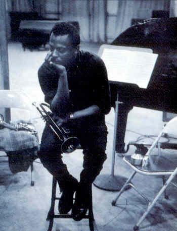 jazz-davis-kind2.jpg
