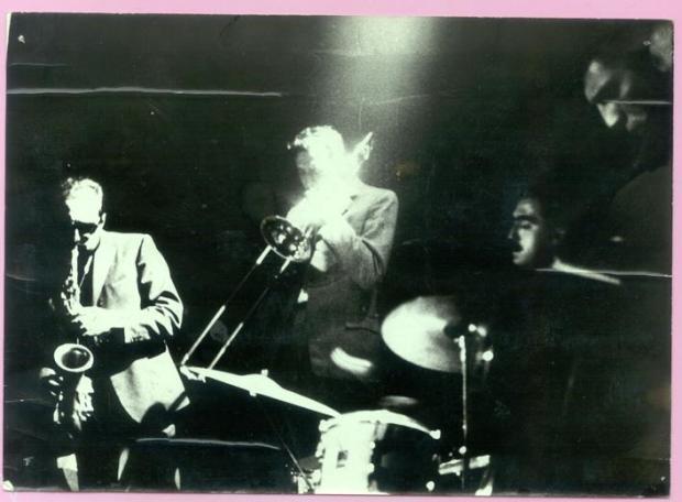 jazz-grfj.jpg