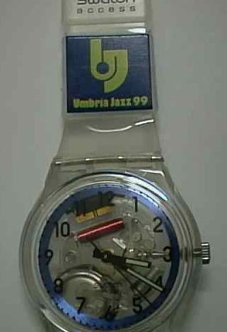 jazz-umbria-orologio.jpg