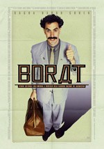 film_borat.jpg