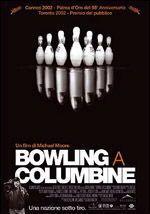 film_bowlingacolumbine.jpg