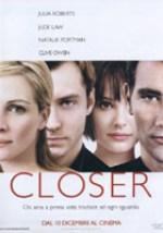 film_closer.jpg