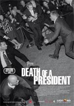 film_deathofapresident.jpg