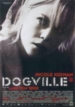 film_dogville.jpg