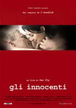 film_gliinnocenti.jpg