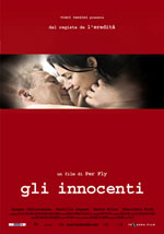 film_gliinnocenti.jpg