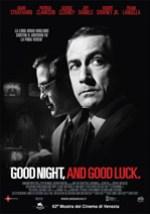 film_good_night_and_good_luck.jpg