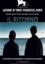 film_ilritorno.jpg