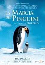 film_la_marcia_dei_pinguini.jpg