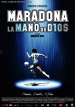 film_maradonalamanodidio.jpg