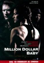 film_milliondollarbaby.jpg